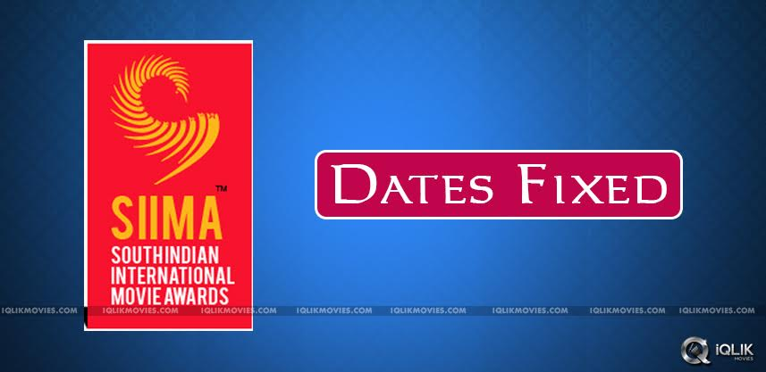 dates-out-for-siima-awards-at-singapore