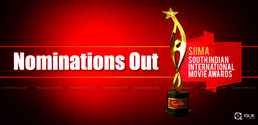 siima2016-awards-nominations-details