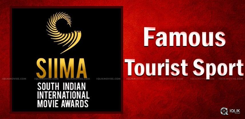 siima-awards-2018-dubai-details