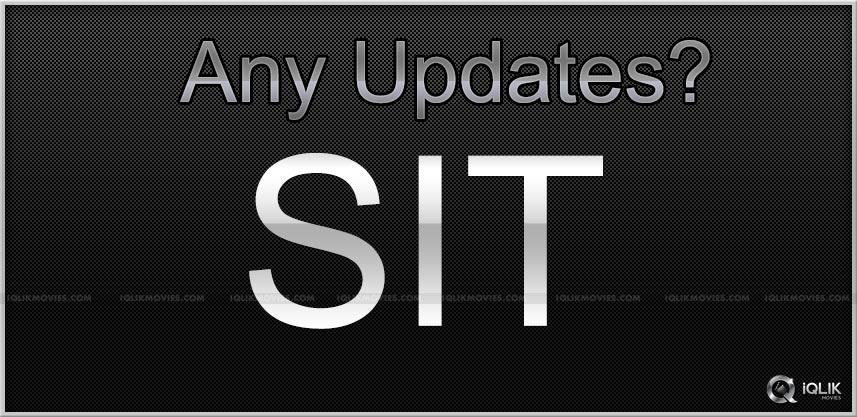 latest-updates-on-sit-investigation