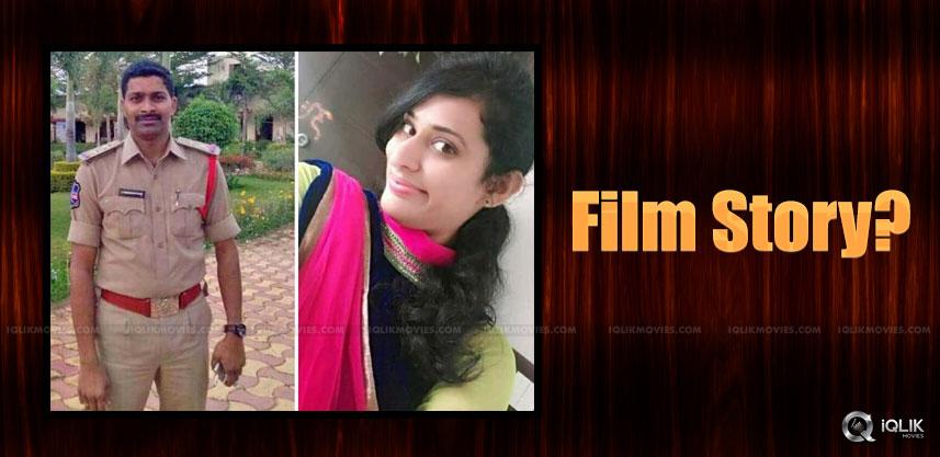 siprabhakar-sirisha-suicides-inspires-filmmakers