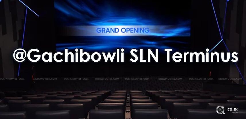 gachibowli-luxury-screens-sln-terminus-