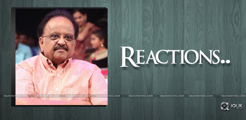 Reactions-On-SPBalasubramaniam-Comments