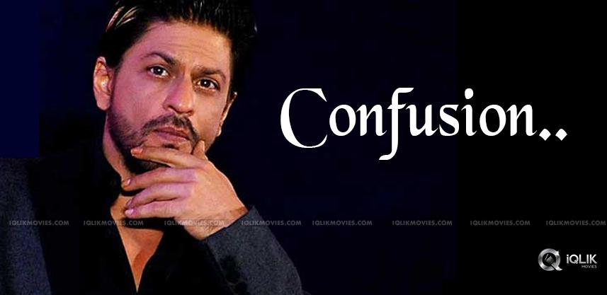 Shah-Rukh-Khan-Baadshah-position-is-in-danger