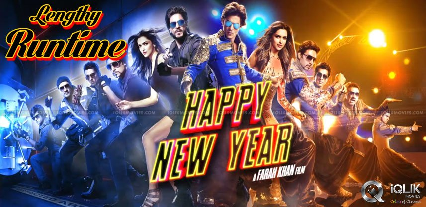 srk-deepika-happy-new-year-run-time-shorten-