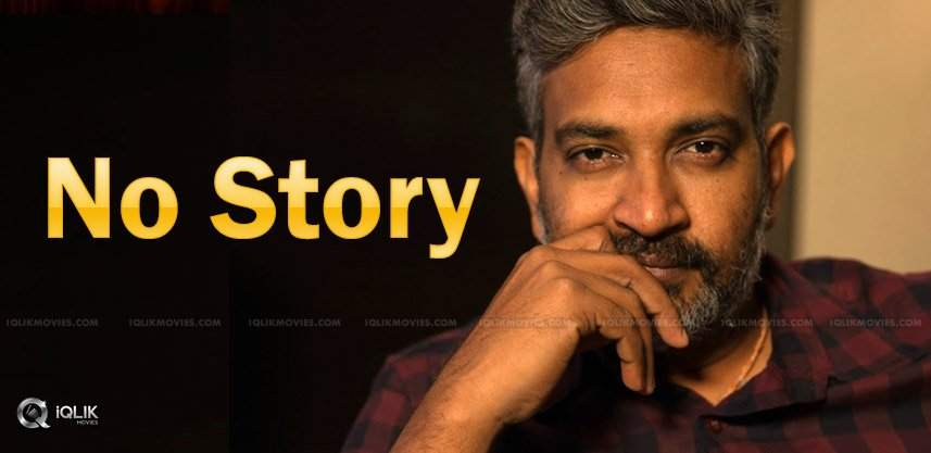 rrr-ss-rajamouli-script-work-not-yet-done