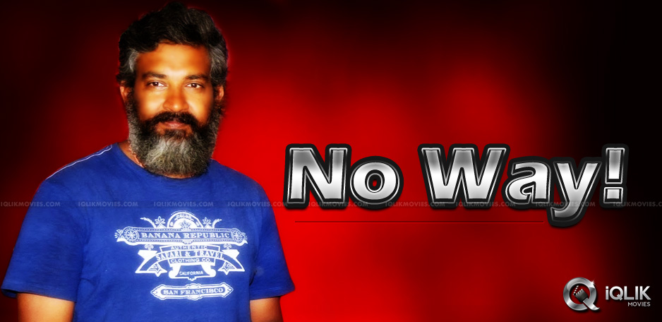 ss-rajamouli-clarifies-about-movie-with-allu-arjun