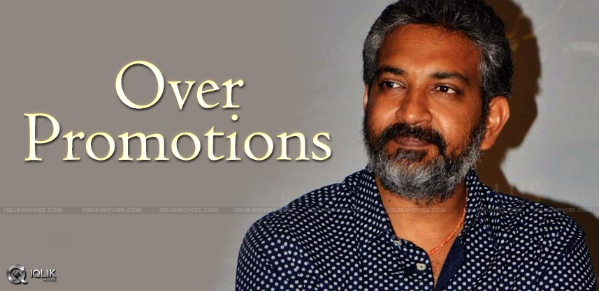 ss-rajamouli-twitter-promotions-details