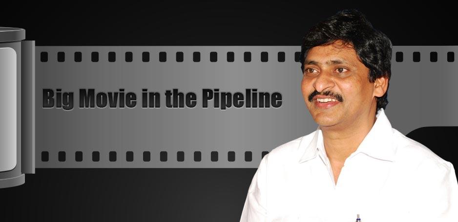 SVKrishna-Reddy-Big-Movie-in-the-Pipeline