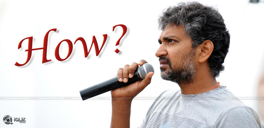 discussions-on-rajamouli-baahubali-2