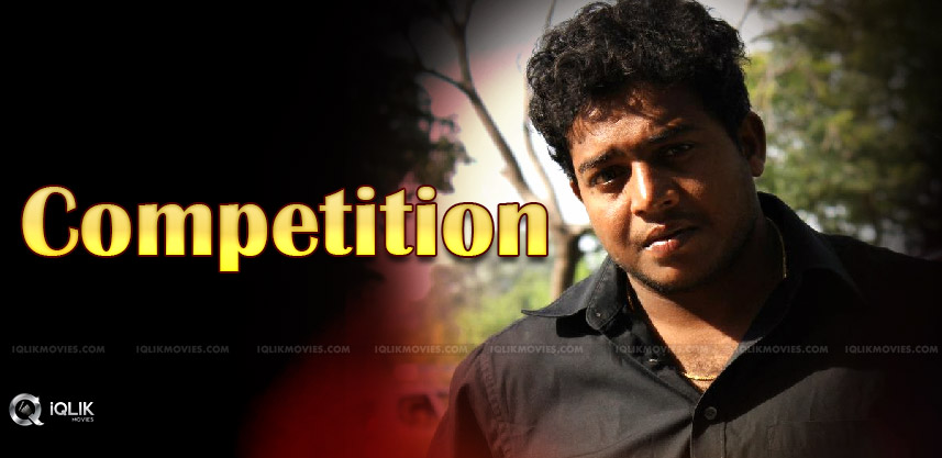 many-unsung-directors-in-tollywood