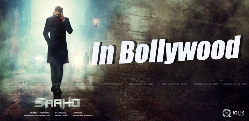 prabhas-saaho-in-bollywood-discussions