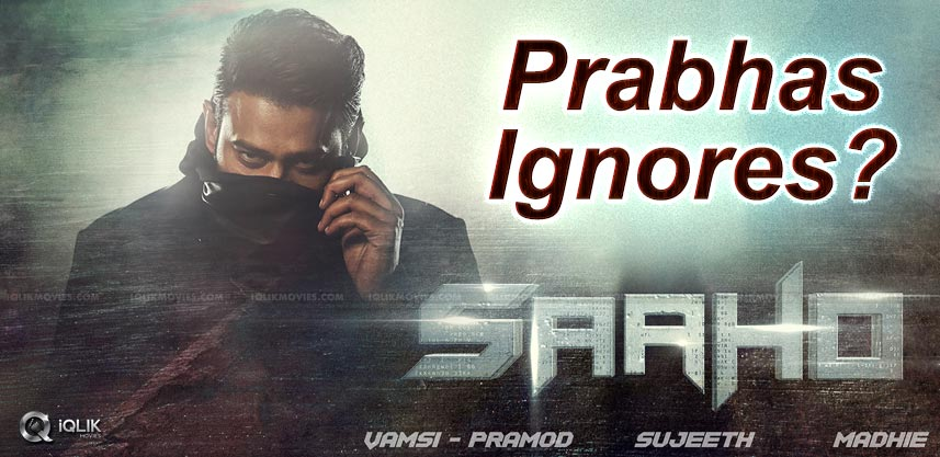 prabhas-saaho-delayed-next-movie-resumed-