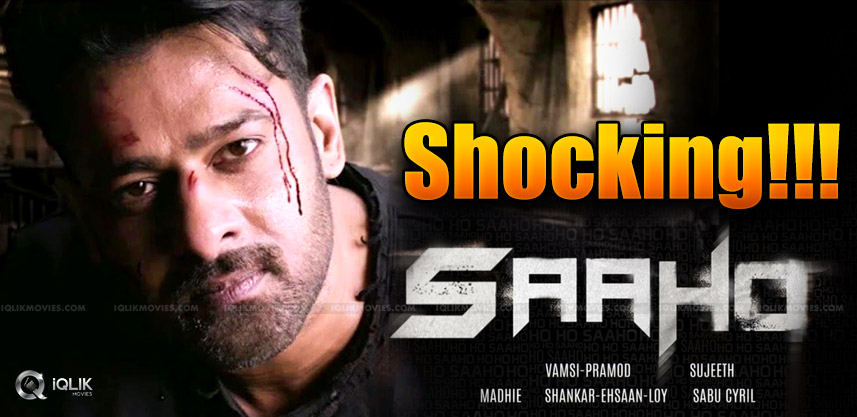 Prabhas-intense-workouts-saaho-action