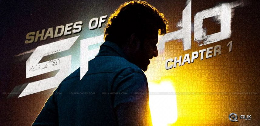 prabhas-shades-of-saaho-release-details