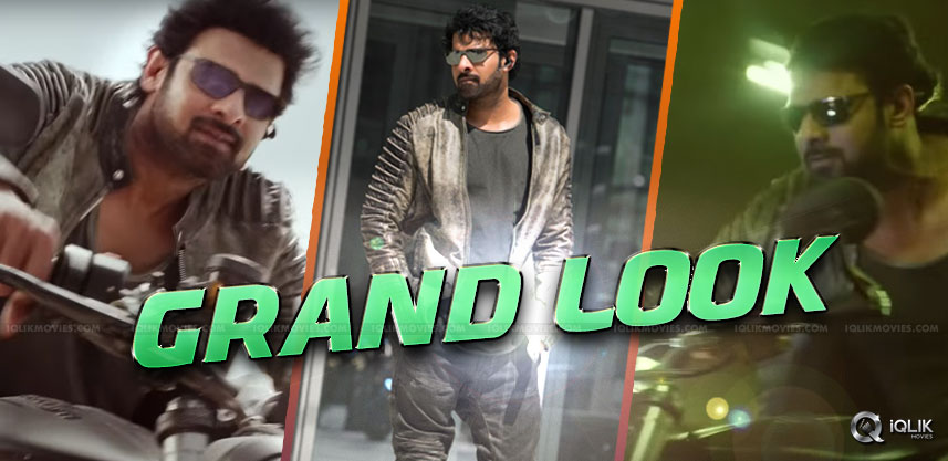 shades-of-saaho-chapter-one-is-mind-blowing