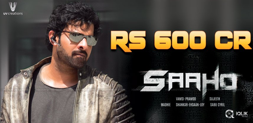 saaho-movie-mind-blowing-business
