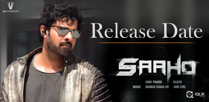 prabhas-saaho-to-release-on-august-15