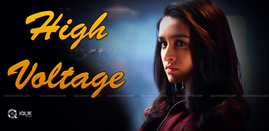 shraddha-kapoor-s-high-voltage-scene-in-saaho