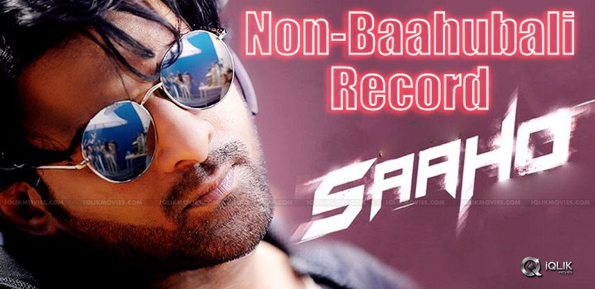 saaho-fetched-42-crore-for-overseas-rights