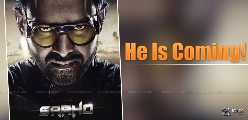 saaho-release-date-fixed-for-15-th-august