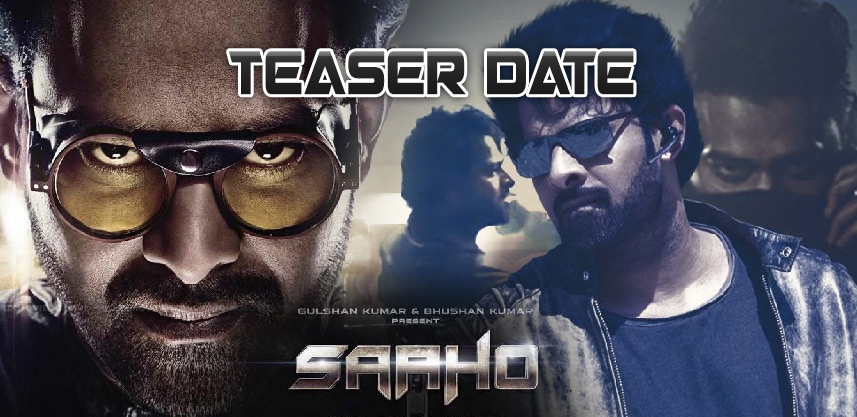 prabhas-saaho-teaser-to-be-released-soon
