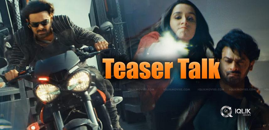 prabhas-saaho-movie-teaser-talk