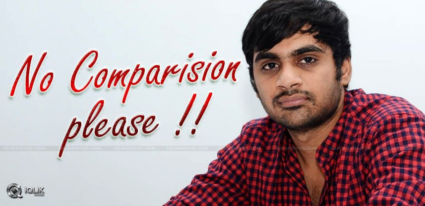 sujith-say-no-to-comparisions