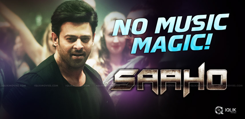 saaho-music-disappoint-prabhas-fans