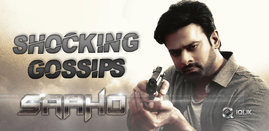 shocking-gossips-saaho-postpone