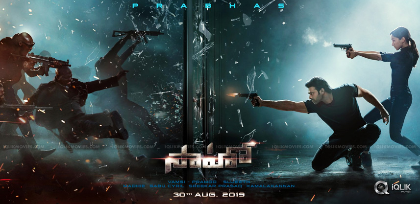 saaho-movie-new-poster-talk