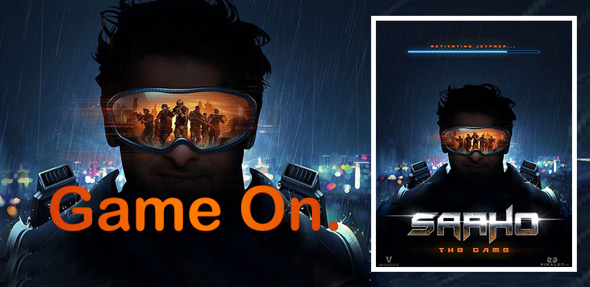 saaho-movie-promotions-game-soon