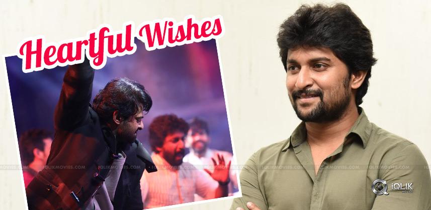 nani-wishes-prabhas-saaho-movie