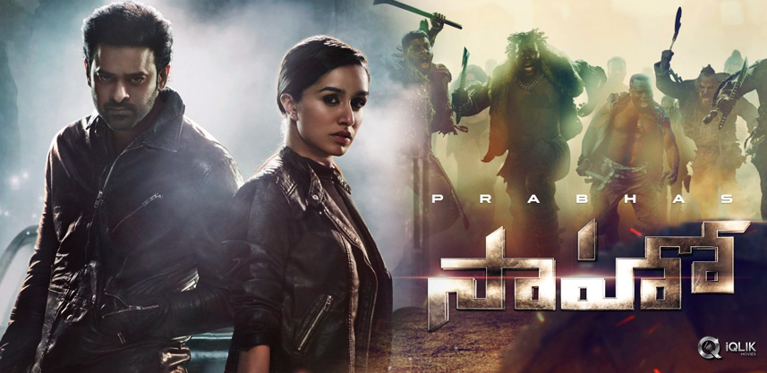 saaho-screening-le-grand-rex-paris