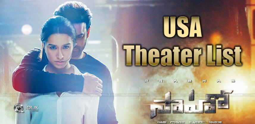 saaho-movie-us-theatres