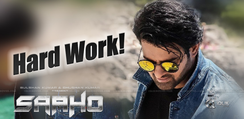 prabhas-lose-weight-saaho