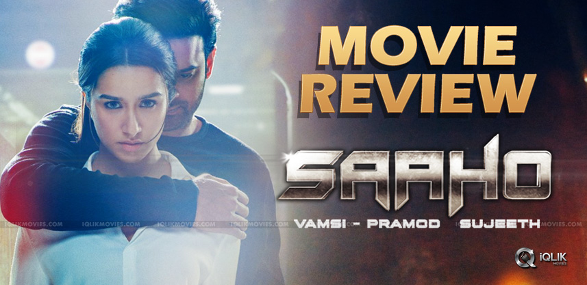 Saaho-Movie-Review-And-Rating