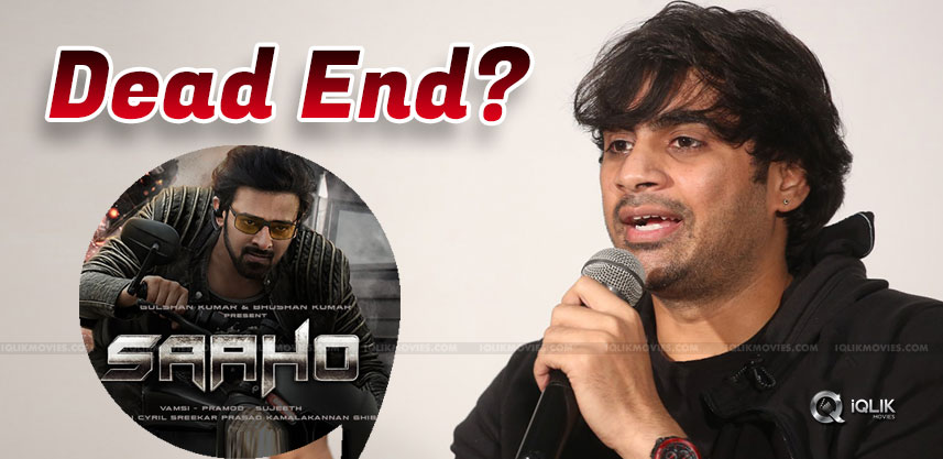 saaho-fate-ends-road-sujeeth