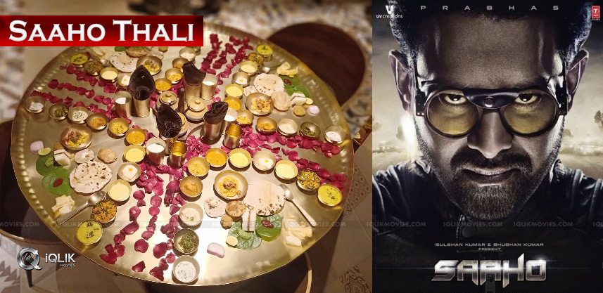 saaho-thali-mumbai-restaurant