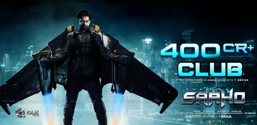 saaho-enters-400cr-club