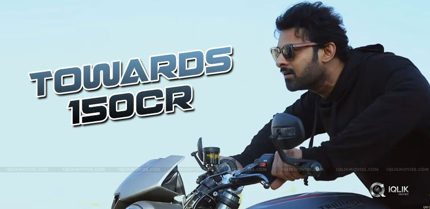 saaho-hindi-collection-towards-150cr