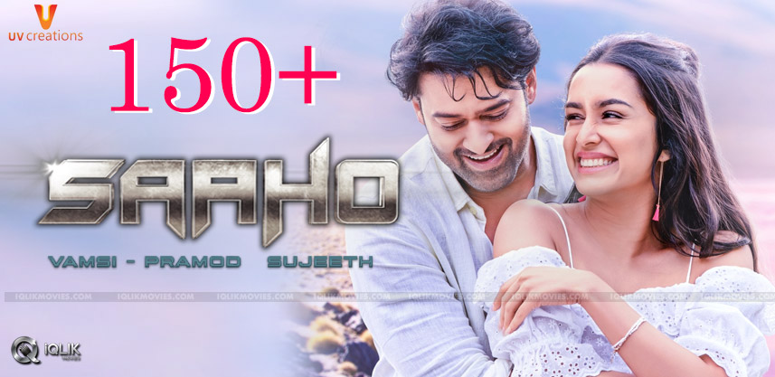 saaho-hindi-collects-150cr-plus