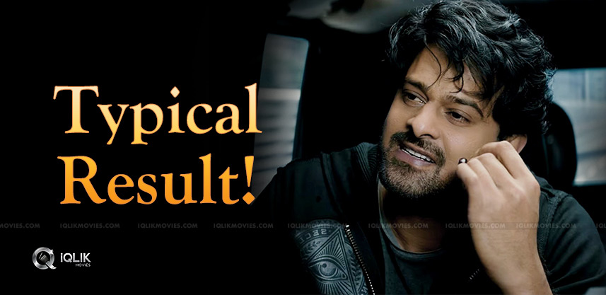 saaho-disaster-400cr-collection