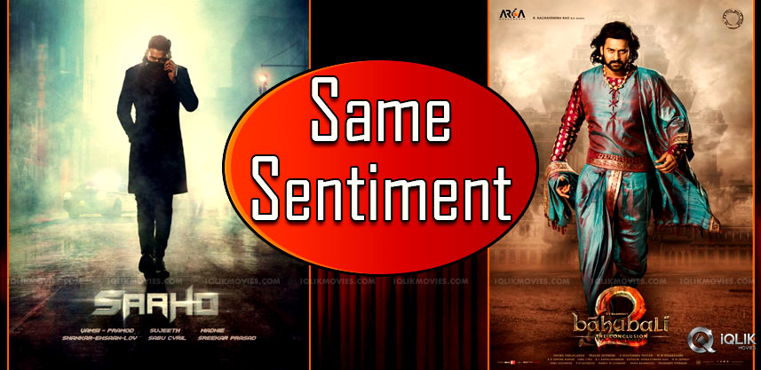 saaho-to-release-on-baahubali-sentiment