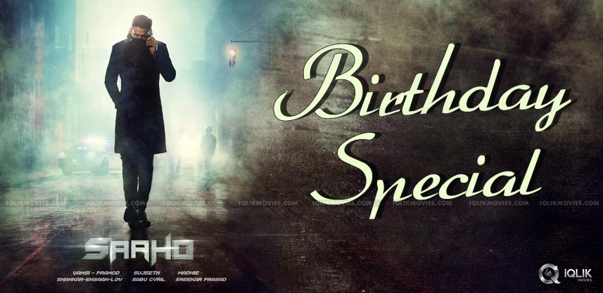 birthday-wishes-from-saaho-team-