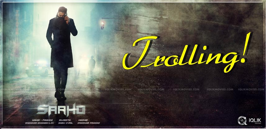 prabhas-saaho-first-look-trolling