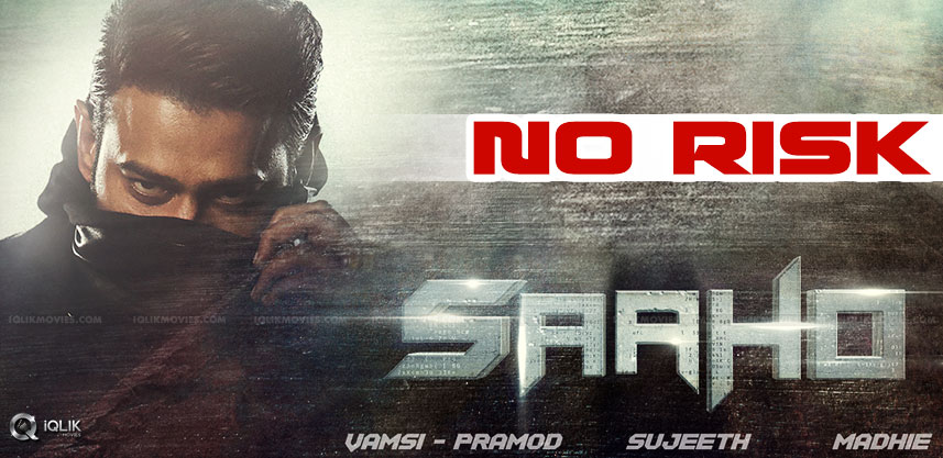 saaho-makers-careful-details