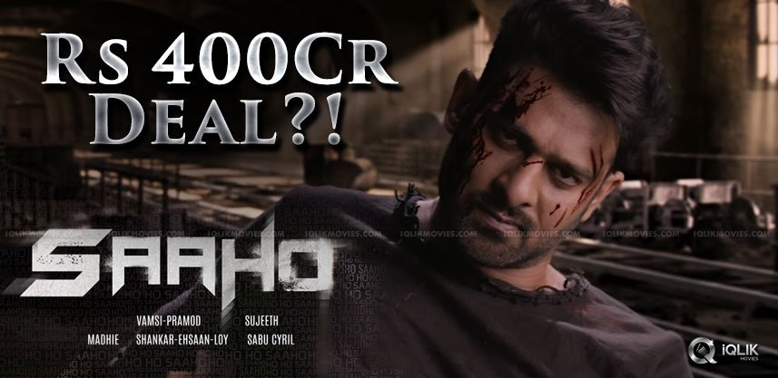 prabhas-saaho-rights-by-eros-for-rs400cr