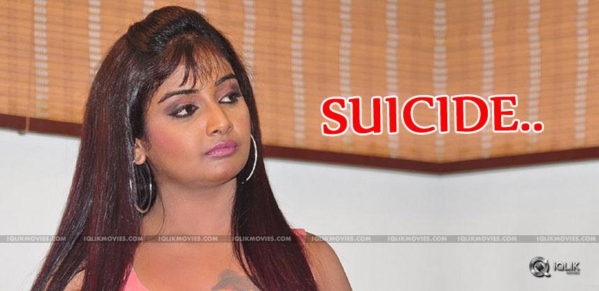 popular-tv-actress-sabarna-commits-suicide