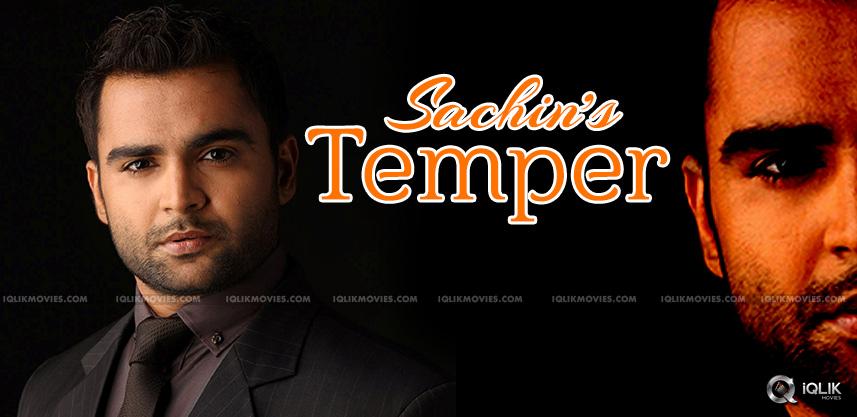 sachiin-joshi-to-remake-temper